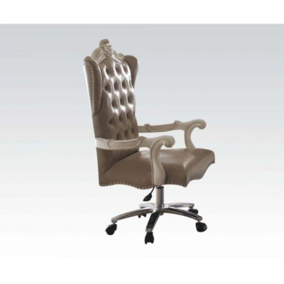 Versailles Executive Office Chair Acme