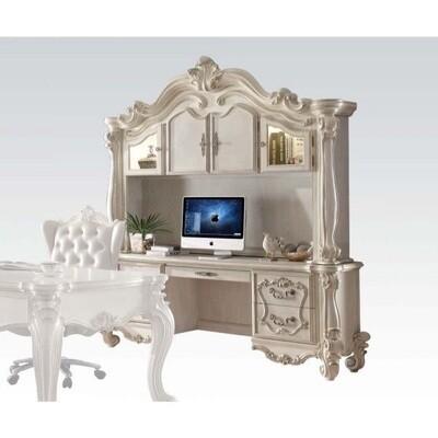 Versailles Desk Credenza Acme