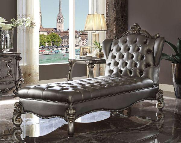 Versailles Chaise Acme
