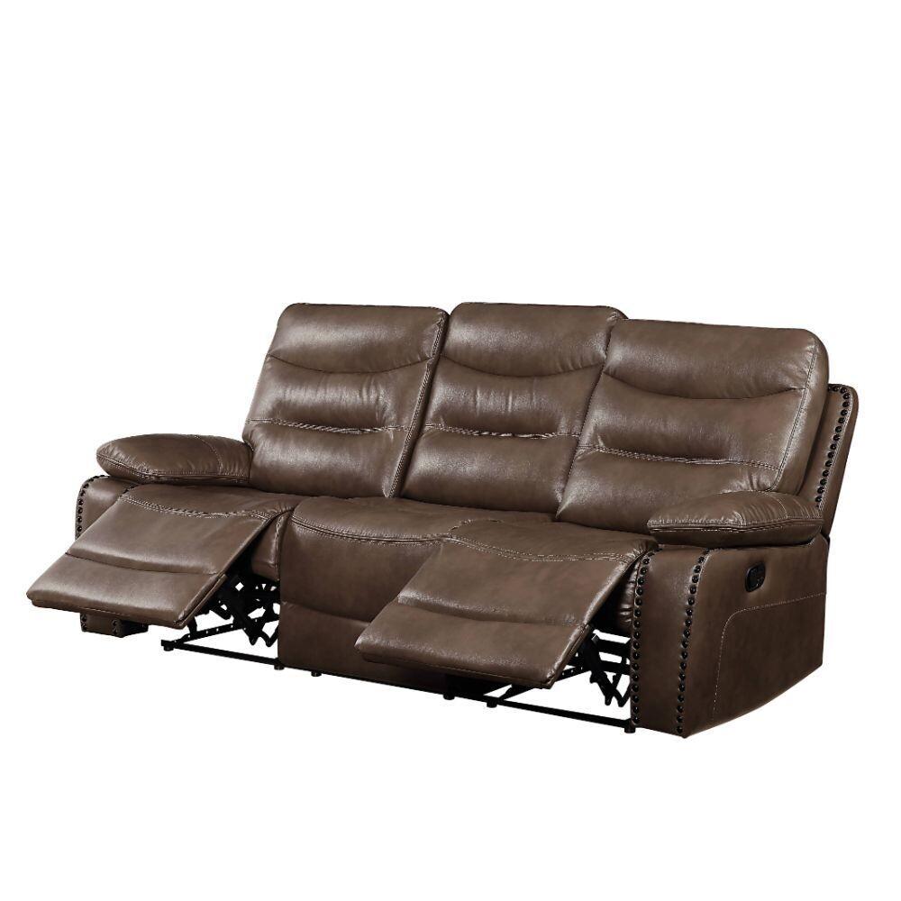 Aashi Sofa