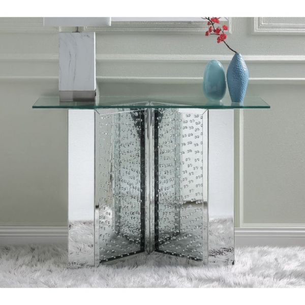 Nysa Accent Table