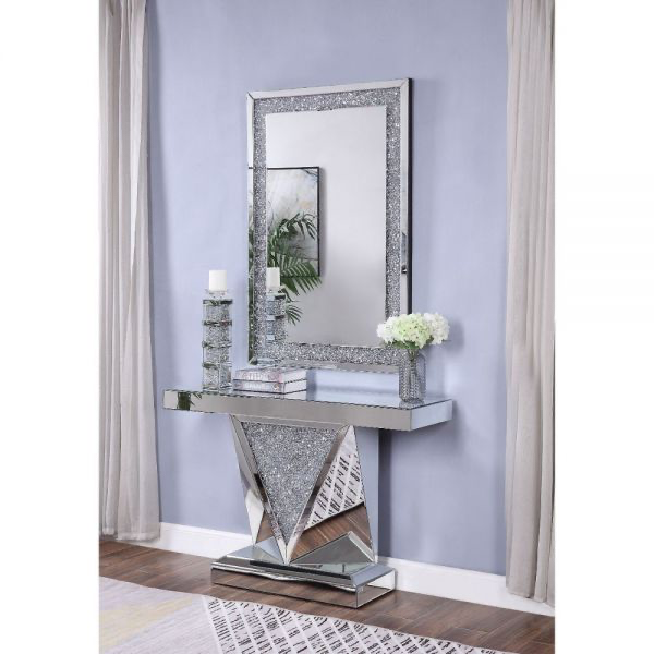 Noralie Accent Table