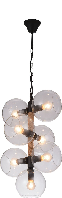 Okee Ceiling Lamp ACME