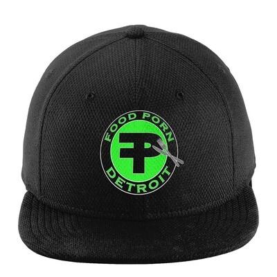 FPD Logo Adjustable Hat