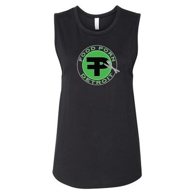 FPD Women's Tank Top