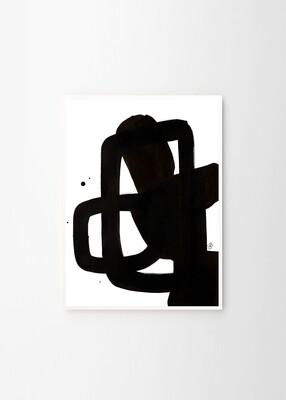Malene Birger - No 03