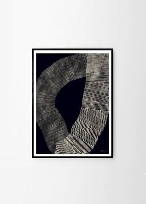 Studio Paradissi - Abstract 696