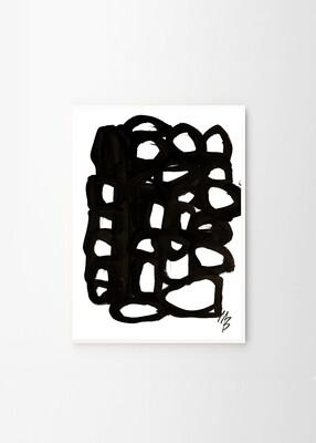 Malene Birger - Abstract Storage