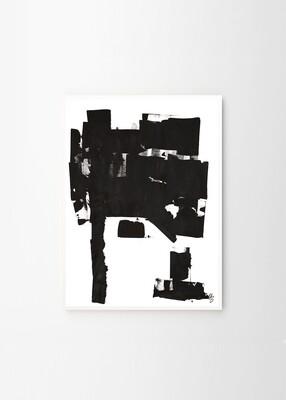 Malene Birger - Tree Study No 02