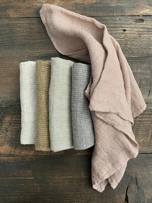 Hale Tutto Towel