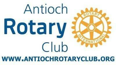 Antioch Rotary Club Day of Golf - 10/16/20 00045