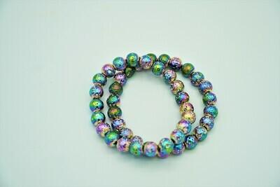 Mercury Stone Bracelet