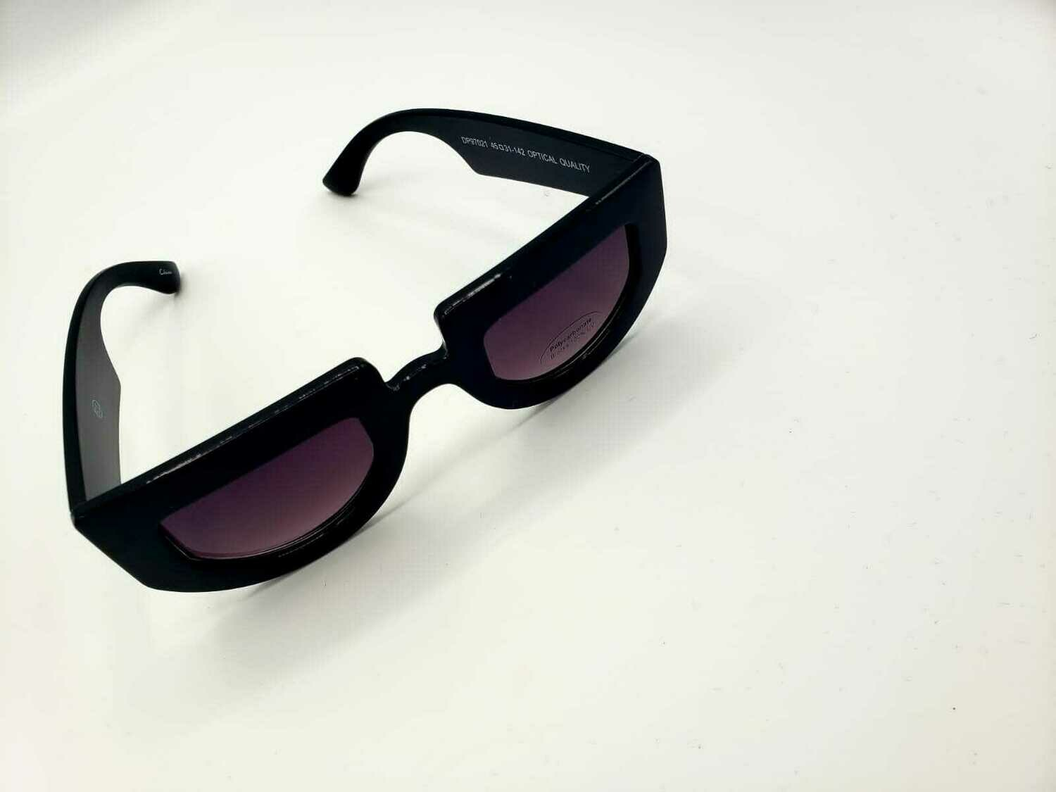 Retro Cat eye Shades
