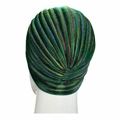 Gabrielle Multi Turban