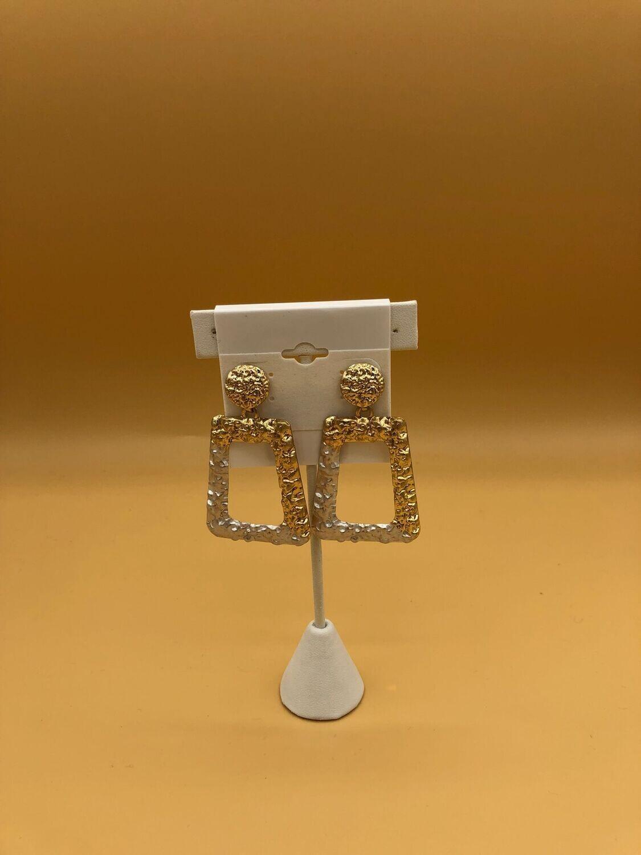 Ayce Earring