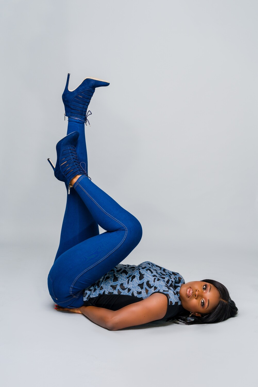 Afi Leggings