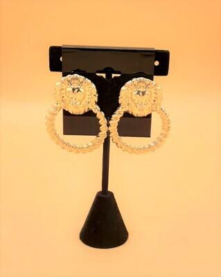 Khloe Earring