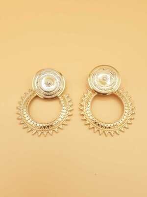Priya Earring