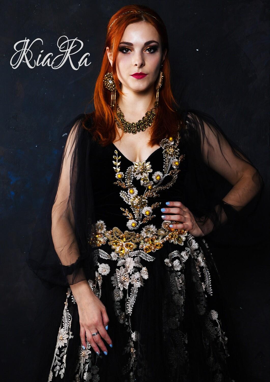 Poster Royal 2 A4