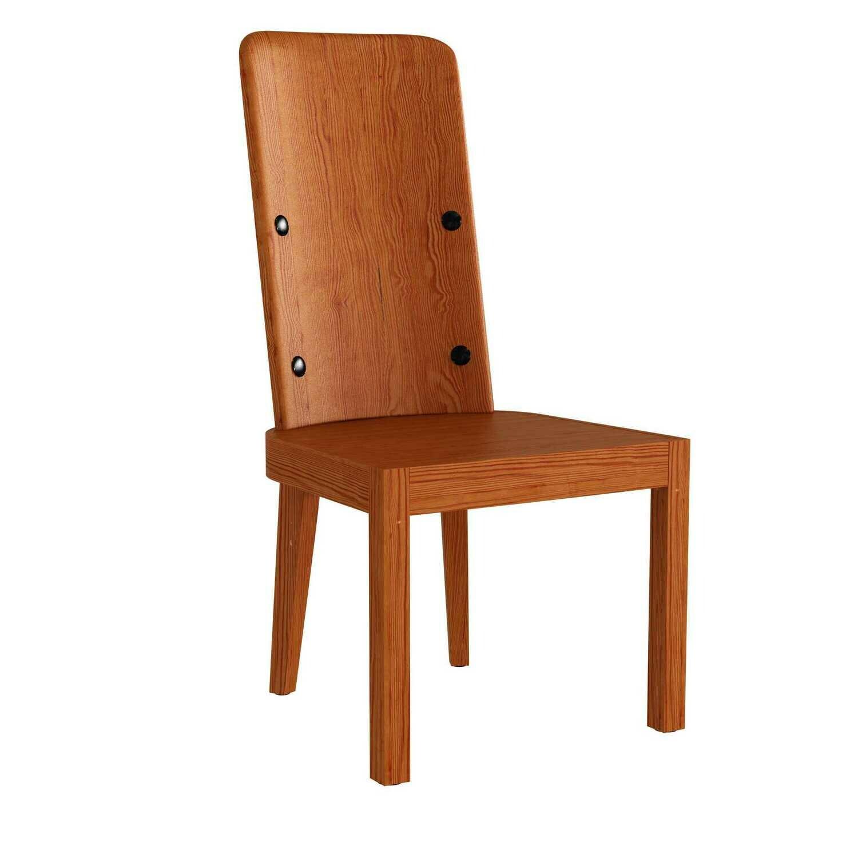 "Chair ""Lovo"""