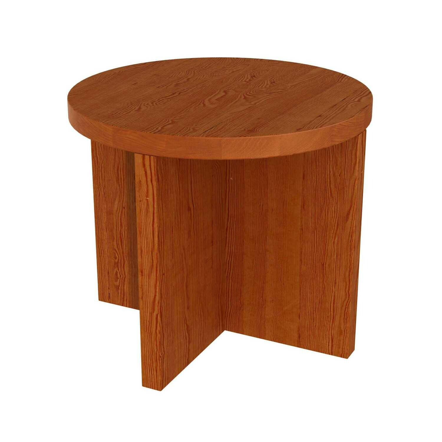"Low table ""Lovo"""
