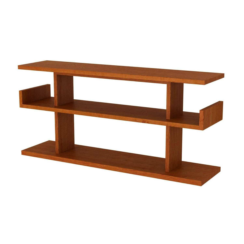 """Bookshelf """"Typenko"""""""