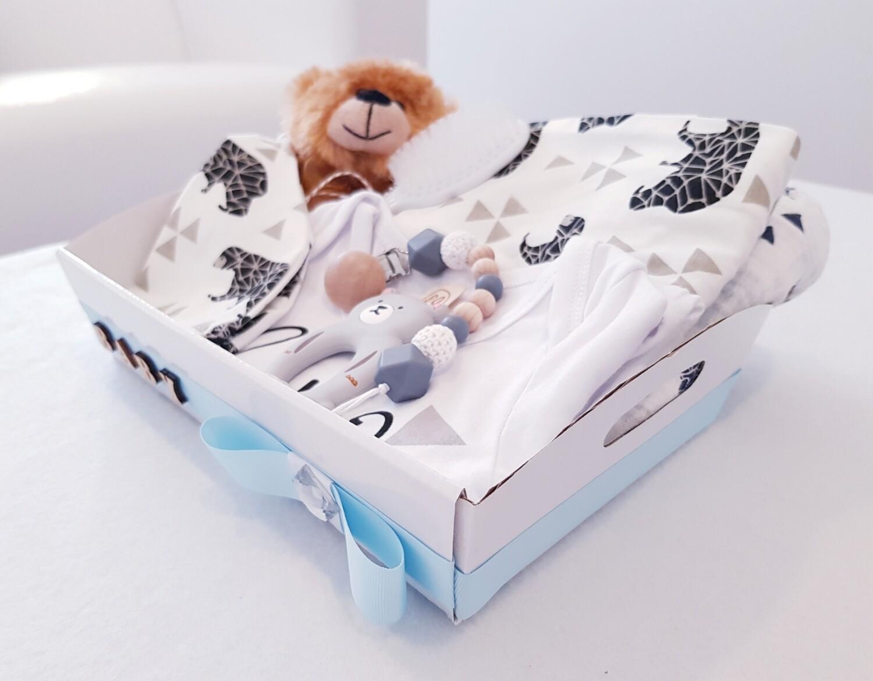 BABY BEAR baby bundle