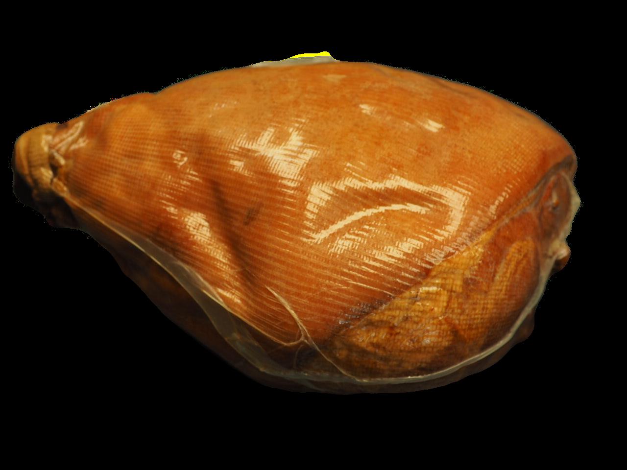 Jambon 14 heures à cuire (PRIX AU KG)