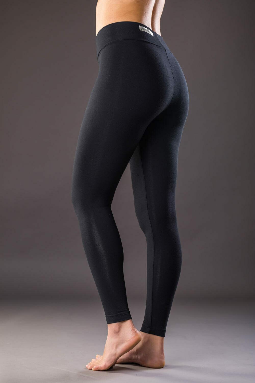 Luxe Leggings