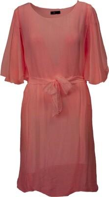 M ITALY DRESS 19/63409O S2021