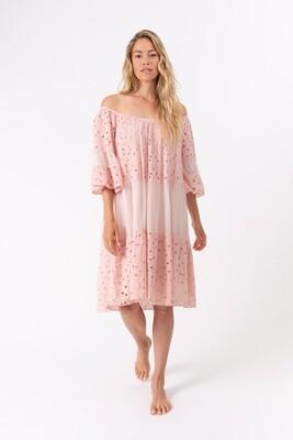 M ITALY DRESS 19/9362O S2021