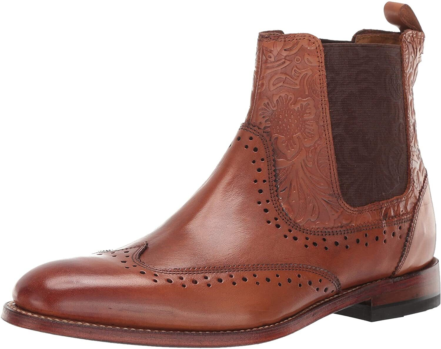 STACY ADAMS SHOES 00084