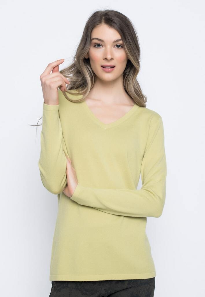 PICADILLY SWEATER QK128