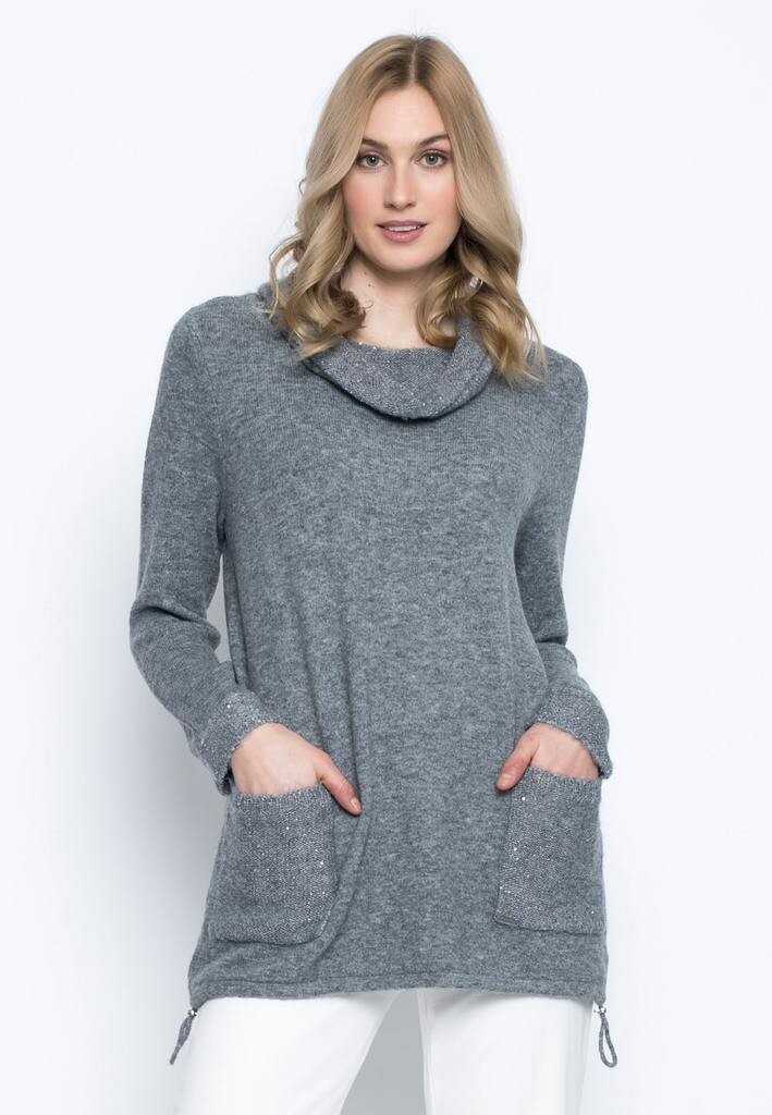 PICADILLY SWEATER RK184