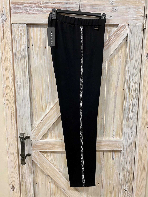 PICADILLY PANT RG958