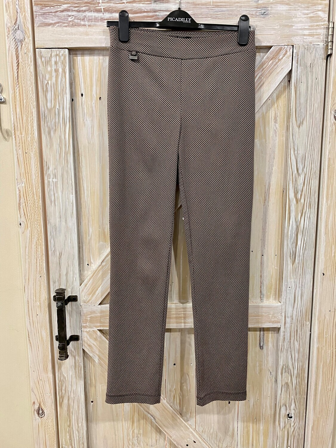 PICADILLY PANT RM9881B