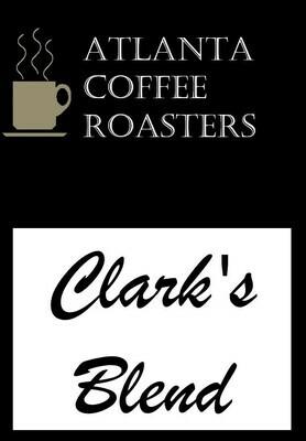 Clark's Blend