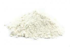 Bulk Organic Coconut Flour