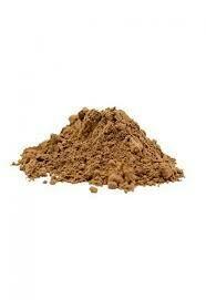 Bulk Organic Raw Cacao Powder