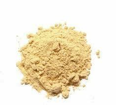 Bulk Organic Ginger Powder 100g