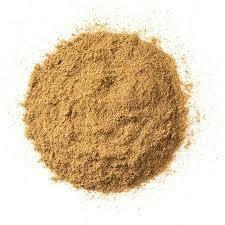 Bulk Organic Cumin Powder 100g
