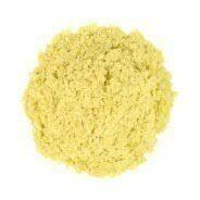 Organic Bulk Vege Broth Powder ( Repunzel ) 250G