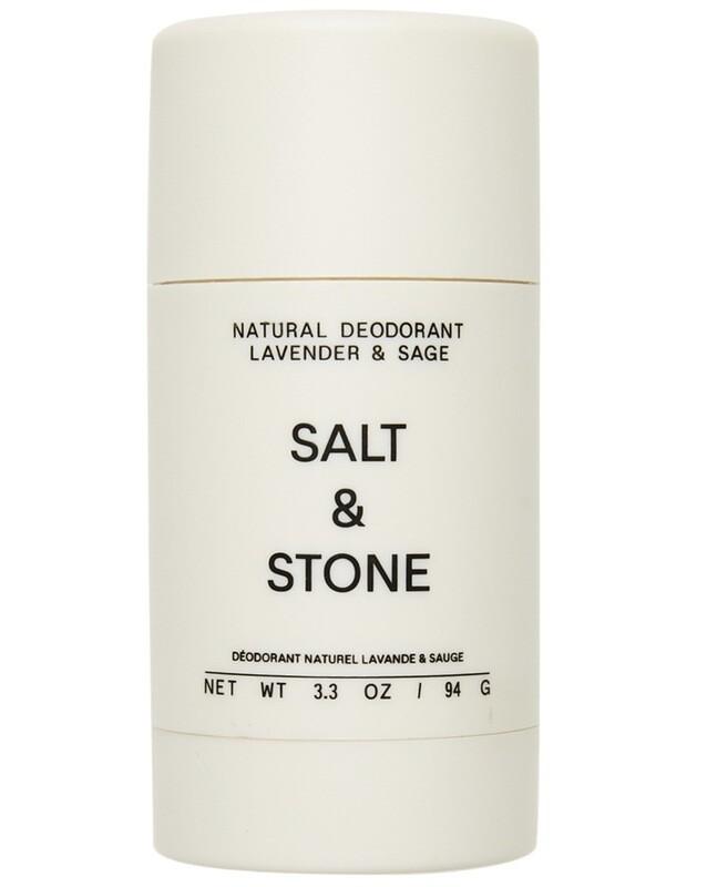 PRE ORDER -Salt+ Sage- Lavender & Sage