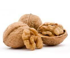 Bulk Organic Walnuts