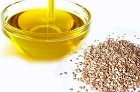 Bulk Organic Sesame Oil