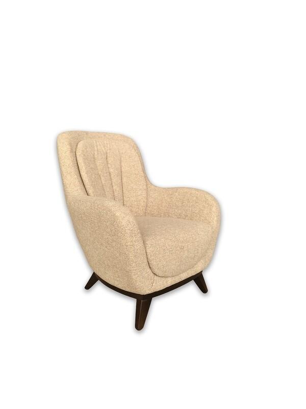 Fotel Odessa
