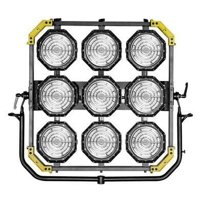 LED LUXED 9L