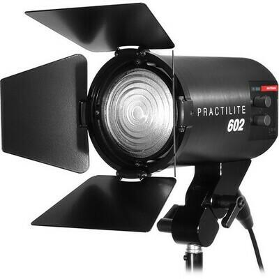 LED PRACTILITE 602  kinotehnik