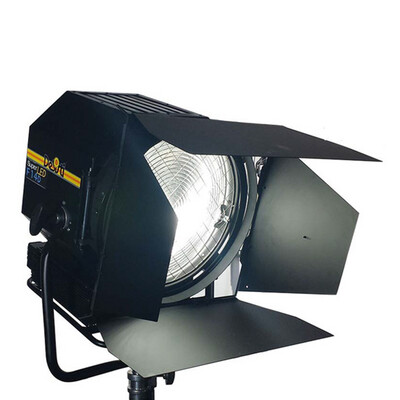 LED FRESNEL F4.7 60W