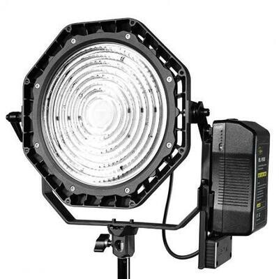 LED LUXED 1L